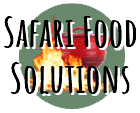 Safari Food Solutions